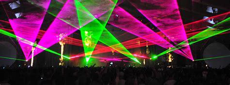Light Laser Light Myrtle Sc