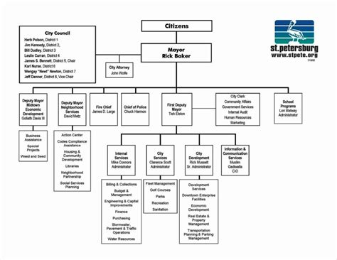 flow chart template excel 2007 sletemplatess