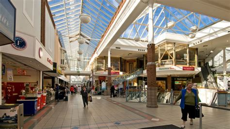 best haircut dublin city centre a definitive ranking of ireland s shopping centres from