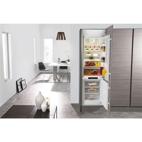 frigoriferi da frigorifero combinato da incasso whirlpool no
