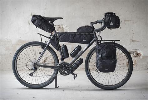 touring bike fern touring bike