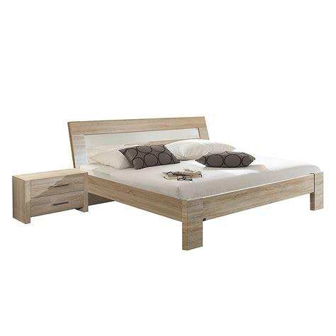 futon trier chambre 224 coucher safira ch 234 ne brut de sciage lit
