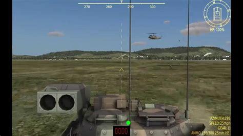 Beta Troops dcs 1 2 8 open beta troops transport