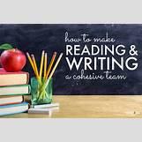 Reading Class | 1130 x 750 jpeg 141kB