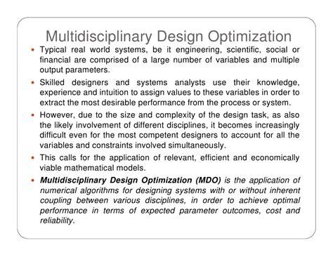 engineering thesis exle master thesis exles mechanical engineering