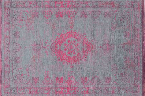grey and pink rug pink and gray rug 28 images pink and grey bathroom rugs retro garden pink and grey