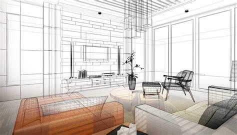 Arquitetura Engenharia E Design De Interiores Voc 234 Sabe Interior Design Delaware