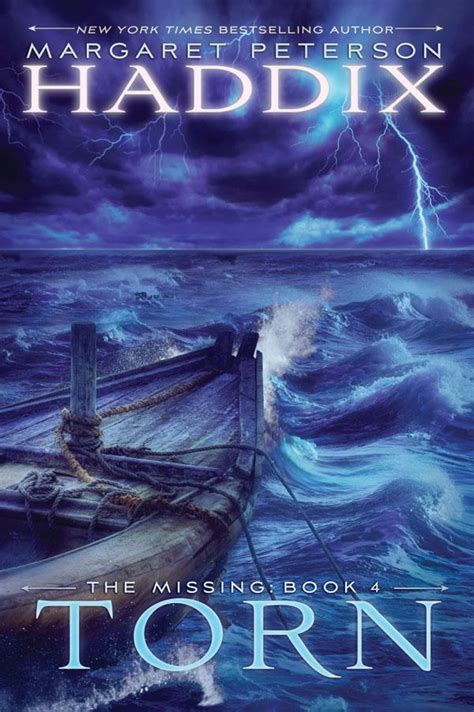 the missing books junior library guild torn the missing book 4 by