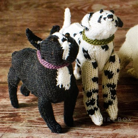 knit your own pet knit your own pet firebox