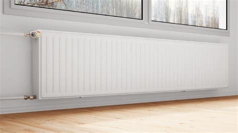 Ace Plumbing Heating by Ace Plumbing Heating Boilers Servicing And Repairs In