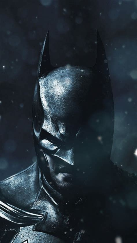 Batman Vs Superman Fight B M000104 Zenfone 3 Ze552kl 55 C batman winter black iphone 5 wallpaper ipod wallpaper hd