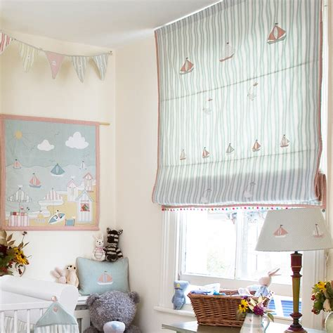 curtain for baby room how to choose baby room curtains mybktouch com