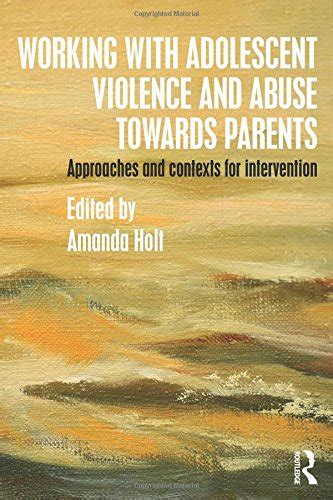 leer world football records 2015 en linea gratis pdf descargar working with adolescent violence and abuse towards parents approaches and