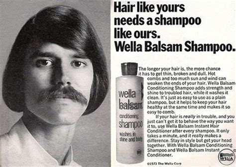 men's 1970s hairstyles: an overview hair and makeup
