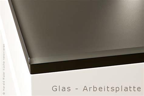 Arbeitsplatte Glas by Arbeitsplatte Glas Kochkor Info