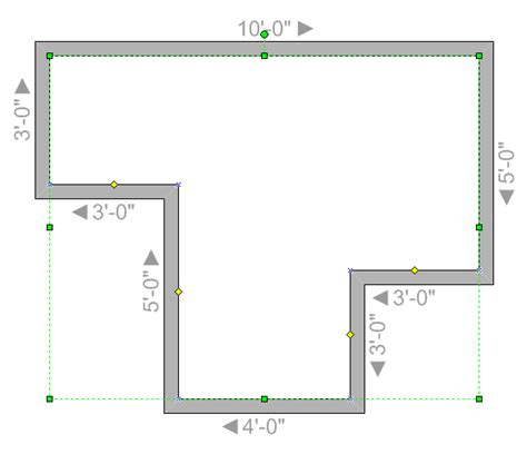 visio electrical engineering shapes visio 2003 engineering shapes