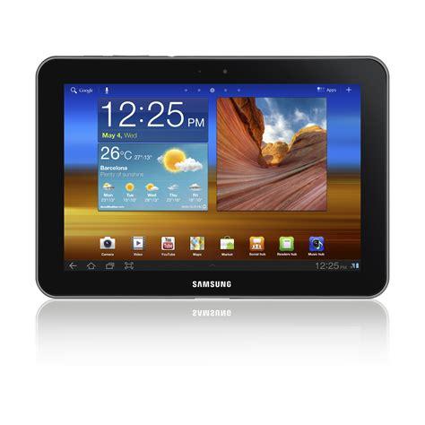 Samsung Tab 8 Lte telekom vertreibt das samsung galaxy tab 8 9 lte ab dezember lte mobile