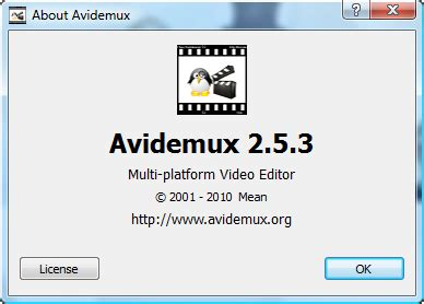 free video editing software for windows 7 32 bit full version best video editing software for windows 7 32 bit free download