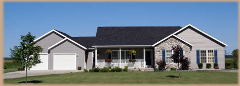 mobile home dealers in wv bukit