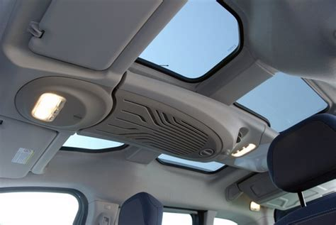 foros citroen vendida berlingo hdi  multispace xtr