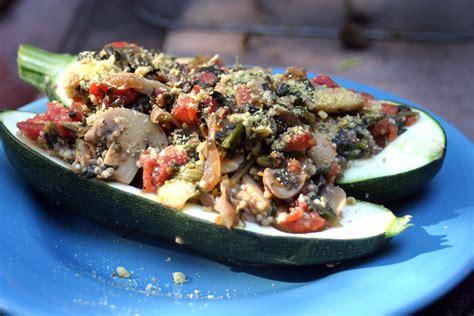 freeze zucchini boats zucchini boats vegan veggieconverter