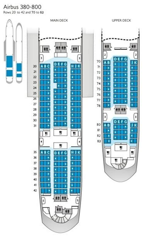 american airlines seating options plans de cabines world traveller si 232 ges airways
