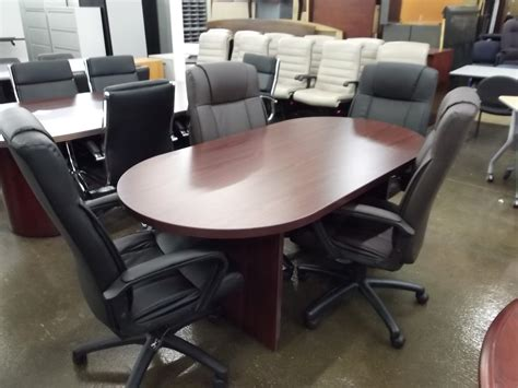 Office Furniture Outfitters Office Furniture Outfitters 28 Images Healthcare