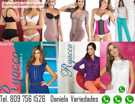 venta ropa interior por catalogo ropa femenina de ropa zapatos y accesorios en