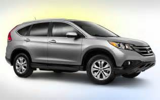 Honda Accessories Crv Drive 2015 Honda Cr V Automotive