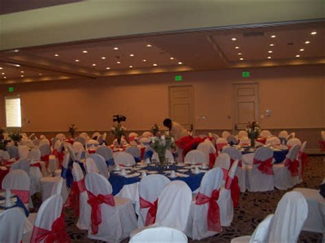affordable wedding banquet halls in los angeles mariachi jaliscomariachi band angeles silver wedding dresses