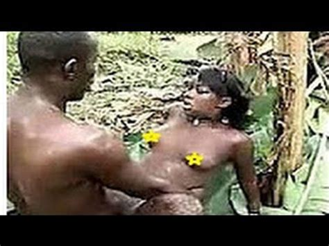 youtube african tribes african primitive tribes rituals and ceremonies part 10