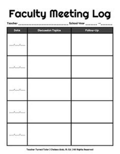 madeline hunter lesson plan format   objectives