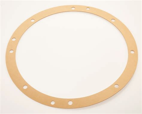 How To Make A Paper Gasket - gasket paper ashton seals