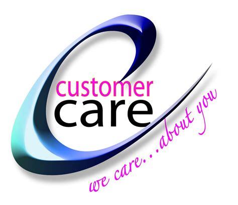 Custemer Care customer care the judging has begun