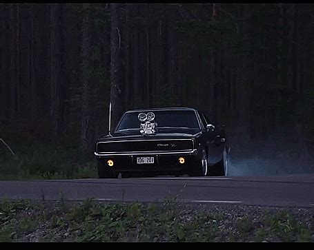 muscle cars gifs search | find, make & share gfycat gifs