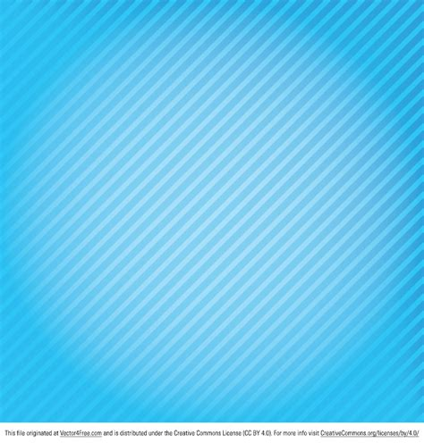 background line free blue diagonal line vector background