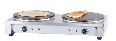 machine de cuisine professionnel machine de cuisine professionnel boxer dans mat riel