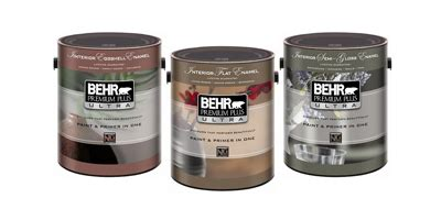 home depot memorial day paint rebate is back