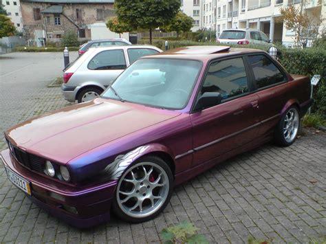 Auto Lackieren Offenbach by Bmw E30is Flip Flop Biete Bmw