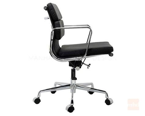 eames replica chair eames soft pad management chair replica eames office chair
