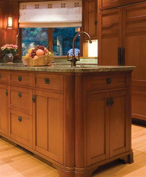 arts and crafts cabinet hardware cabinet hardware by house style house