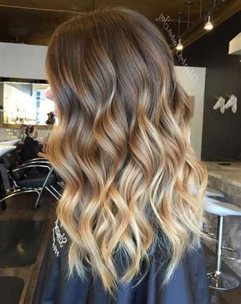 partial highlights for dark brown hair partial blonde highlights on brown hair brown hairs