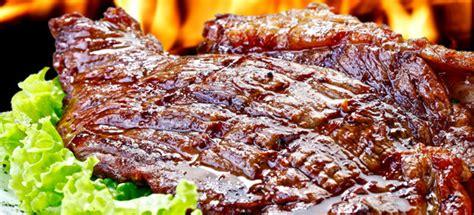 come cucinare fiorentina ricette di carne i consigli di cucinarecarne