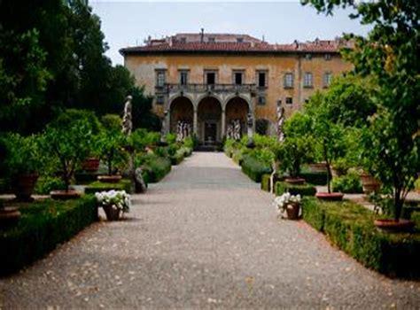 giardini corsini firenze giardino di palazzo corsini al prato firenze