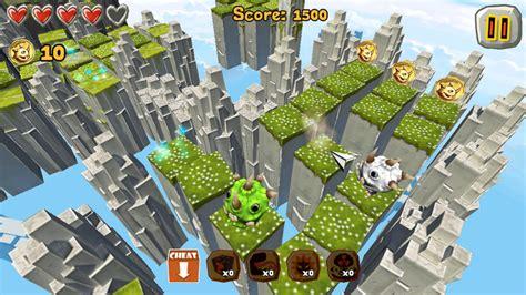 house design games mobile form house game vocaalensembleconfianza nl