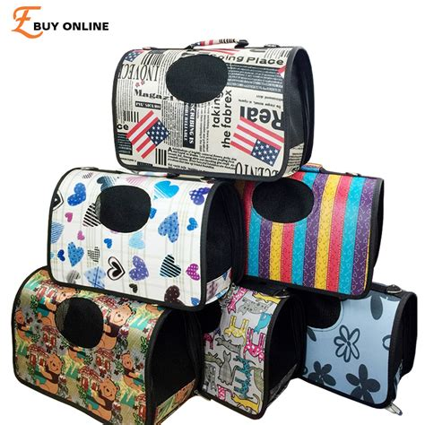 Baru Best Seller Foldable Travel Bag Carry Bag Tas Travel 1 2016 petcircle new folding printing pet carrier carrying cat carry tote bag travel