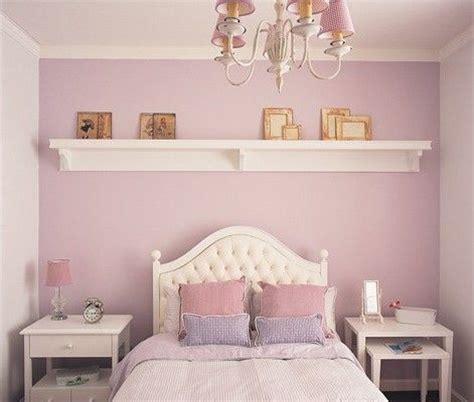 17 mejores ideas sobre pintura de dormitorio ni 241 a en