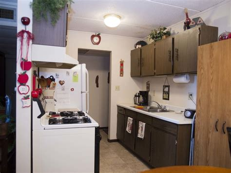 riverbluff apartments rentals mankato mn apartments