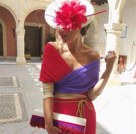 jose garcia wedding pin de maria jose garcia en moda dresses fashion y outfits