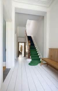 Rugs That Look Like Stairs by Stanton Off And Running Stair Runners On Pinterest